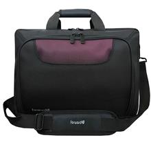 Forward FCLT1064 Bag For 16.4 Inch Laptop